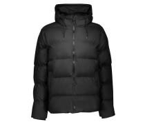 La Puffer Jacket
