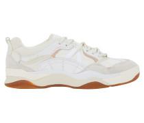 Sneakers Varix WC|40