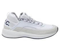 Logo-Sneakers