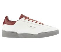 Sneakers Lob
