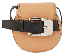 Crossover-Tasche Buckle Mini