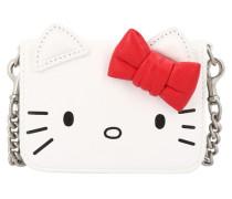 Geldbörse Hello Kitty
