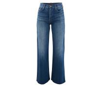 Jeans The Tomcat