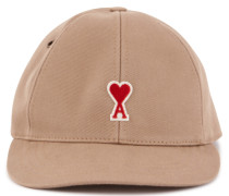 Mütze Caur