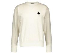 Sweatshirt Mike