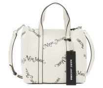 "Handtasche ""The Tag Tote 21"""