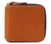 Brieftasche Royce