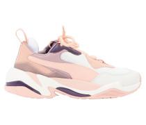Sneakers Thunder Fashion 1