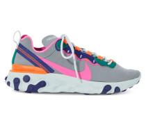 Sneaker React Element 55 40