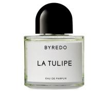 Eau de Parfum La Tulipe 50 ml