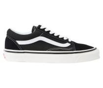 Anaheim Old Skool 36-Sneakers