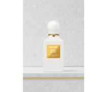 Eau de Parfum Soleil Blanc 250 ml