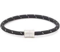 Armband Mini Single Rope