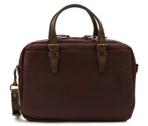 Handtasche Folder H