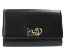 Mini-Brieftasche Gancio