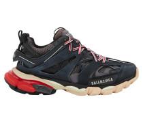 "Sneaker Track"""