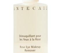 Rosen-Make-up-Entferner für die Augen