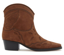 Ankle Boots Texas