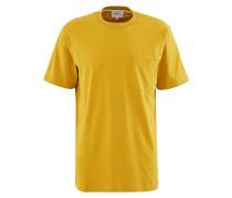 T-Shirt Johannes