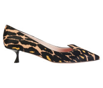Pumps I Love Vivier