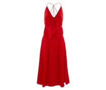 Ärmelloses Kleid Tolima