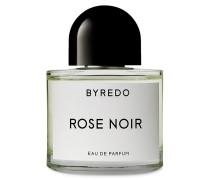 Eau de Parfum Rose noir 50 ml