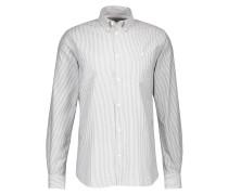 Klassisches Hemd Anton