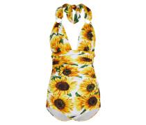 Sunflower – Badeanzug