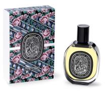 Eau de parfum Eau Capital 75 ml - limited edition