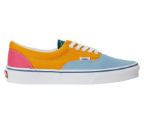 Era Canvas sneakers