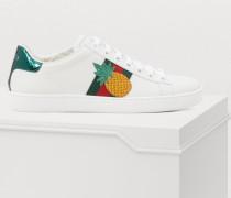 Sneaker New Ace