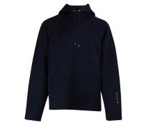Kapuzen-Sweatshirt Dive