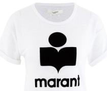 T-Shirt Koldi