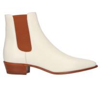 Chelsea-Boots Jacno