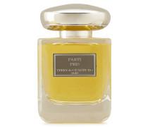 Eau de Parfum Parti Pris 100 ml