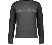 Pullover Eponyme