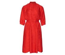 Kleid Marion