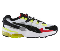 Sneakers Ader Cell Alien