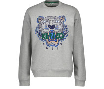 Sweatshirt Tiger