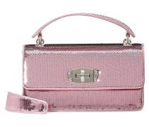 Cleo - Handtasche