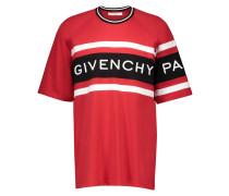 T-Shirt Givenchy Band