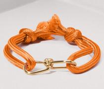 Armband Wire