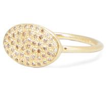 Marilou - Ring