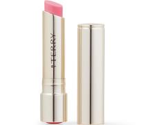 Feuchtigkeitsspendender Lippenstift Hyaluronic Sheer Nude