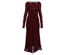Kleid Roka