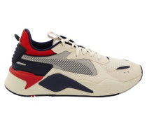 Sneakers RS-X Tracks Drive