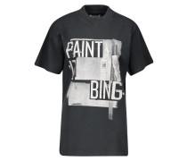 T-Shirt Georgie