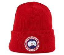Mütze Arctic