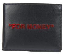 Brieftasche Quote