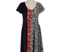 Kleid Jovana